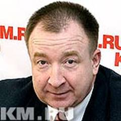 http://newzz.in.ua/uploads/posts/2010-01/1264059074_panarin_igor1-150.jpg