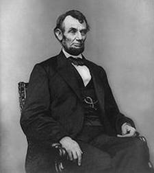 http://upload.wikimedia.org/wikipedia/commons/thumb/f/fe/Abraham_Lincoln_seated%2C_Feb_9%2C_1864.jpg/200px-Abraham_Lincoln_seated%2C_Feb_9%2C_1864.jpg